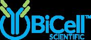 BiCell Scientific